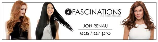 We have 'Dream Jobs' for Sales Executives Easihair Pro at Fascinations South Africa